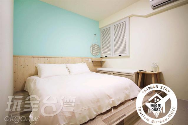 和室雙人房照片_1