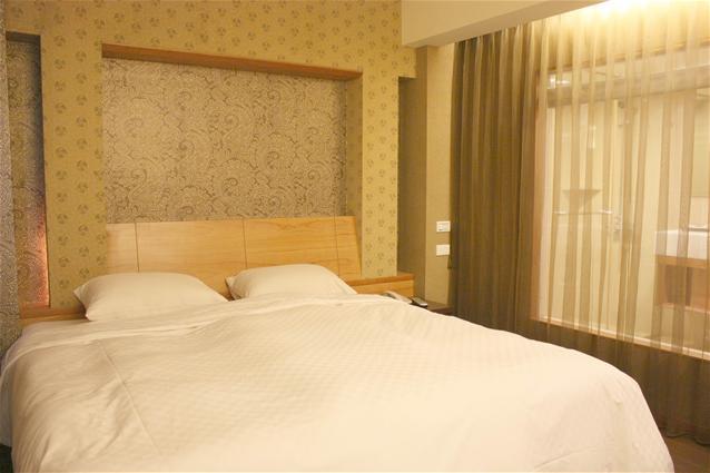 標準套房 單床照片_1