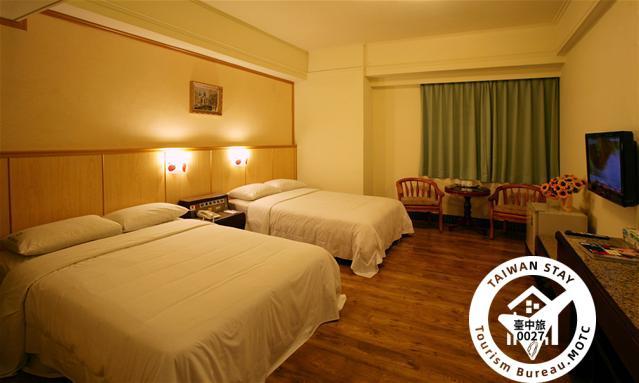 標準二小床照片_1