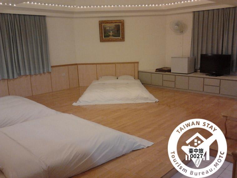 和室六人房照片_1