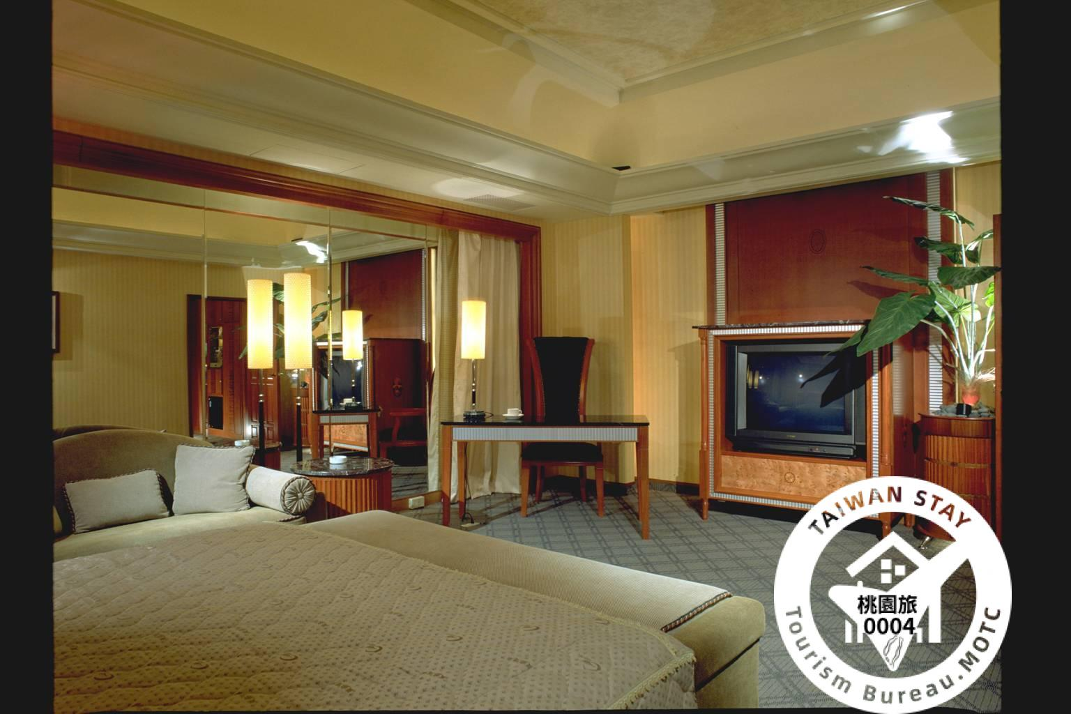 套房Suite - 黃金海岸、夏威夷海岸、加勒比海岸照片_1