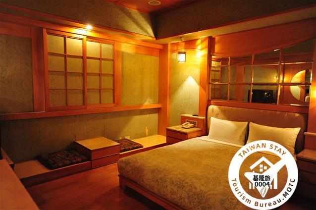 和室房照片_1