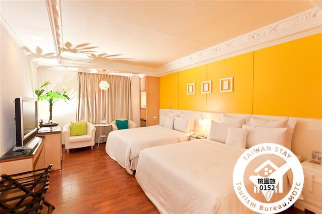 4人房雙大床照片_1