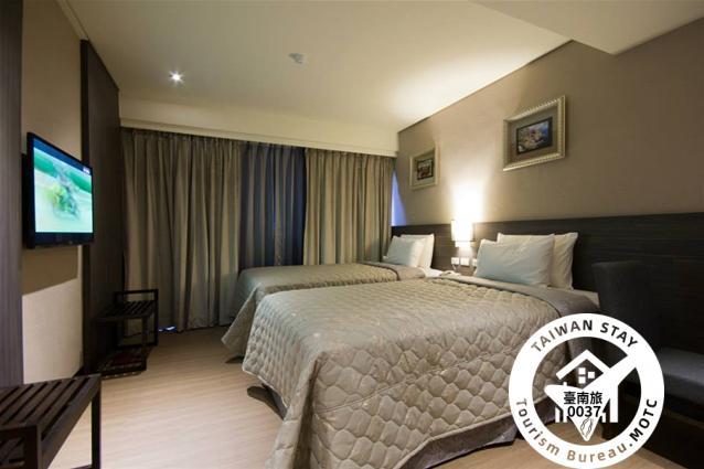 兩小床房照片_1