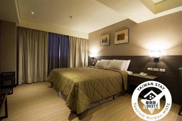 一大床房照片_1