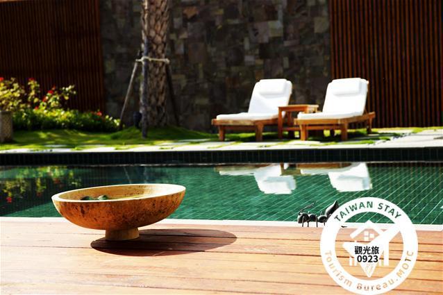 Caesar Bali Villa照片_1