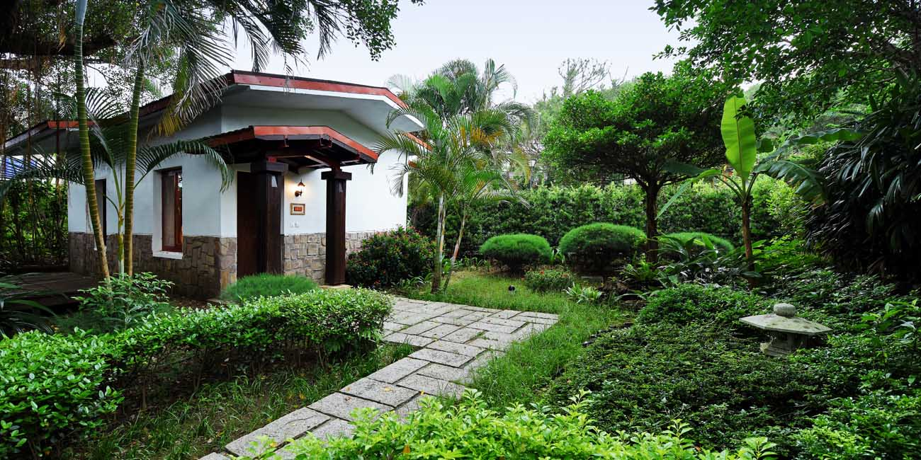 ルネッサンス台北ホテル(台北士林萬麗酒店)