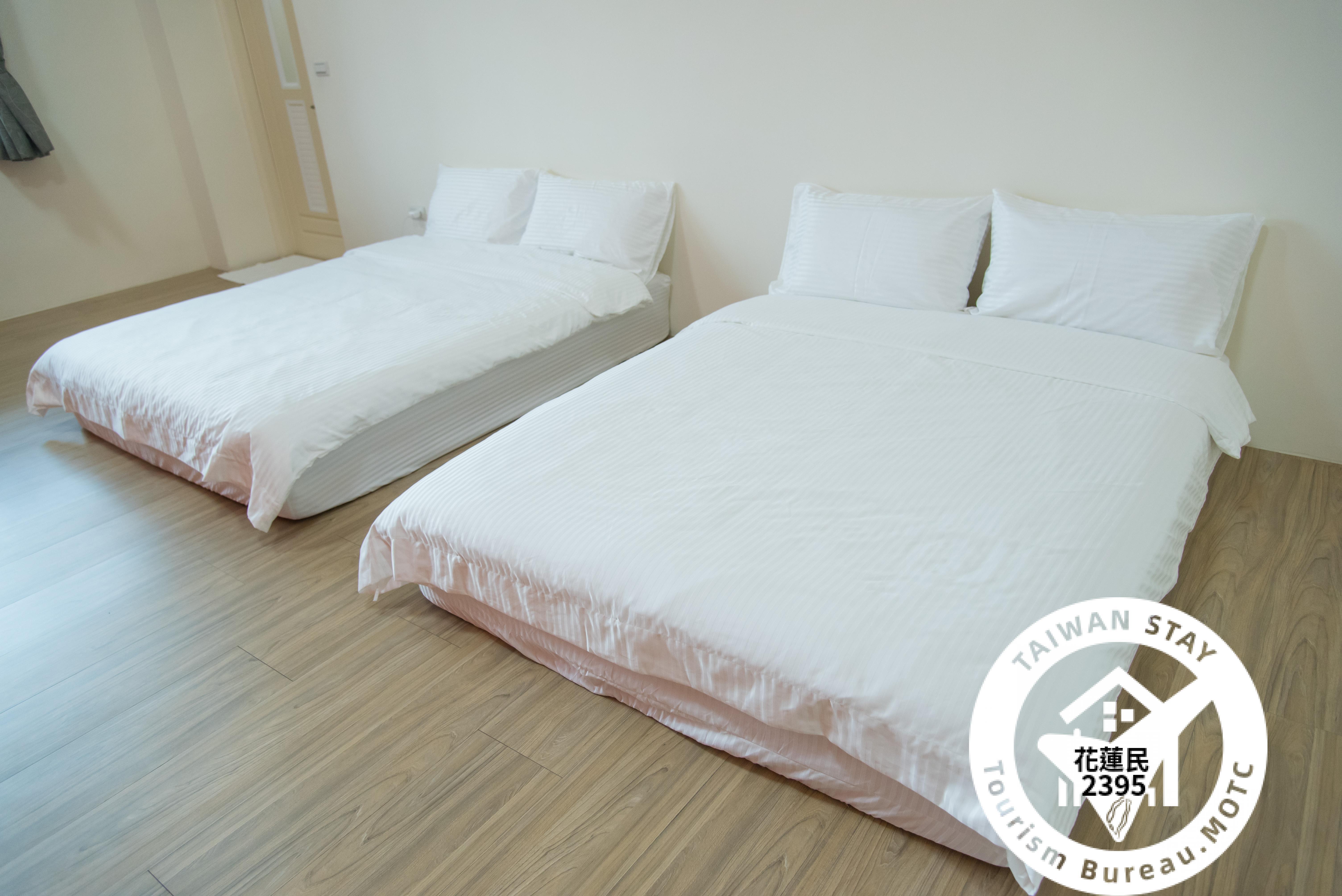 A1和室四人房照片_3