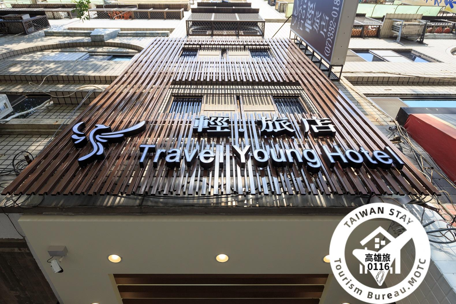 Travel Young Hotel
