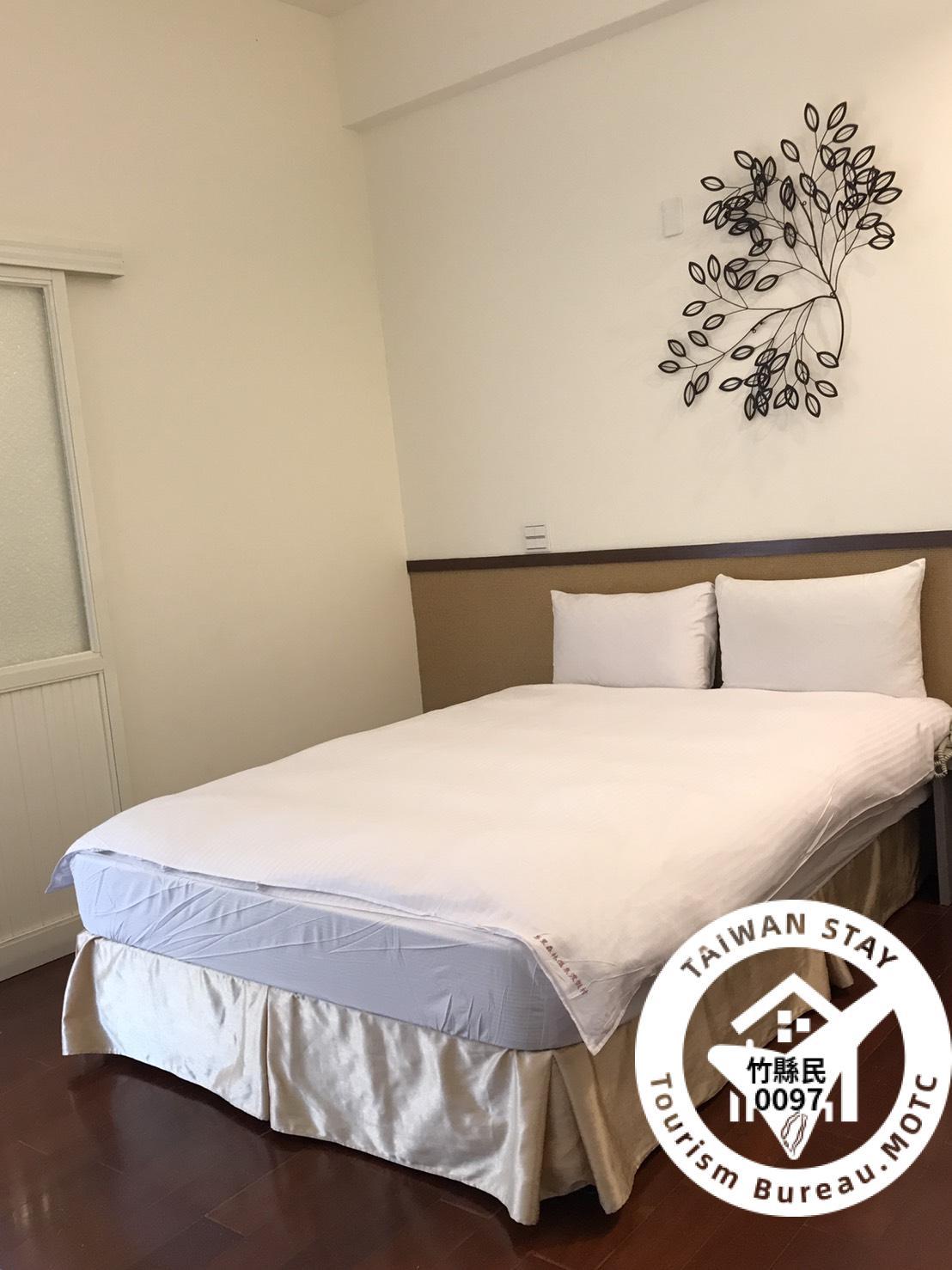 Bali Inn